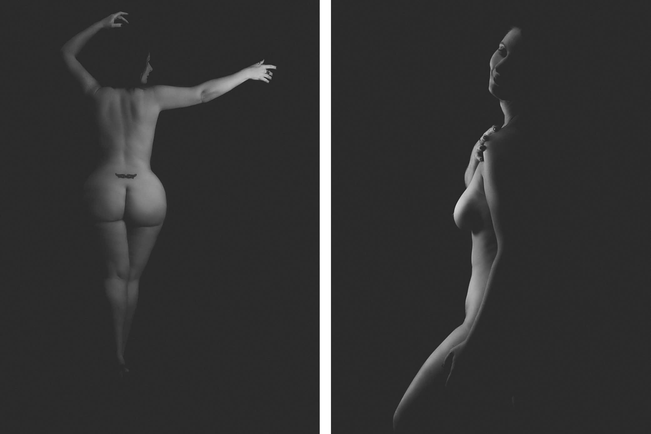 11-fine-art-nude