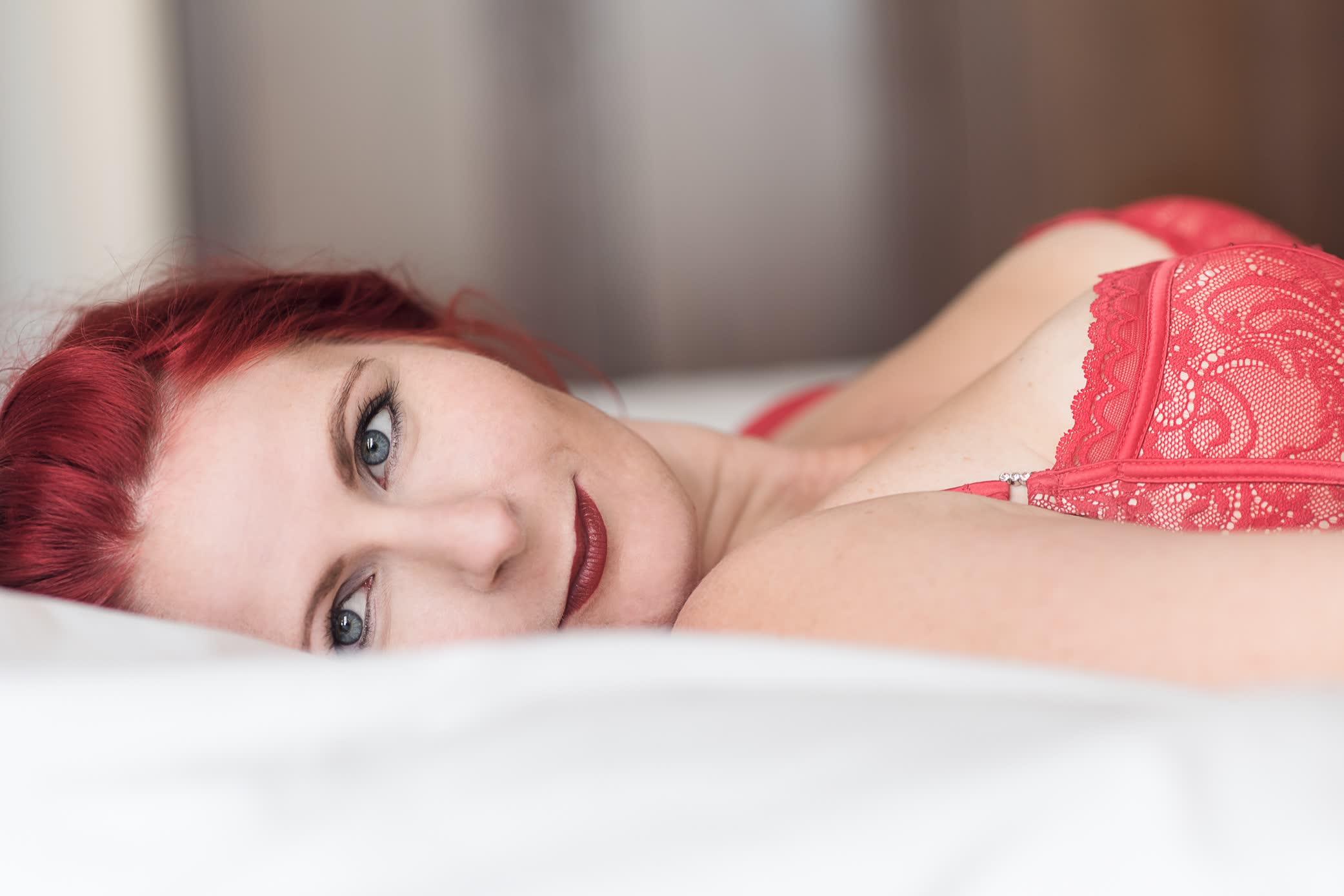 4-boudoir-portrait