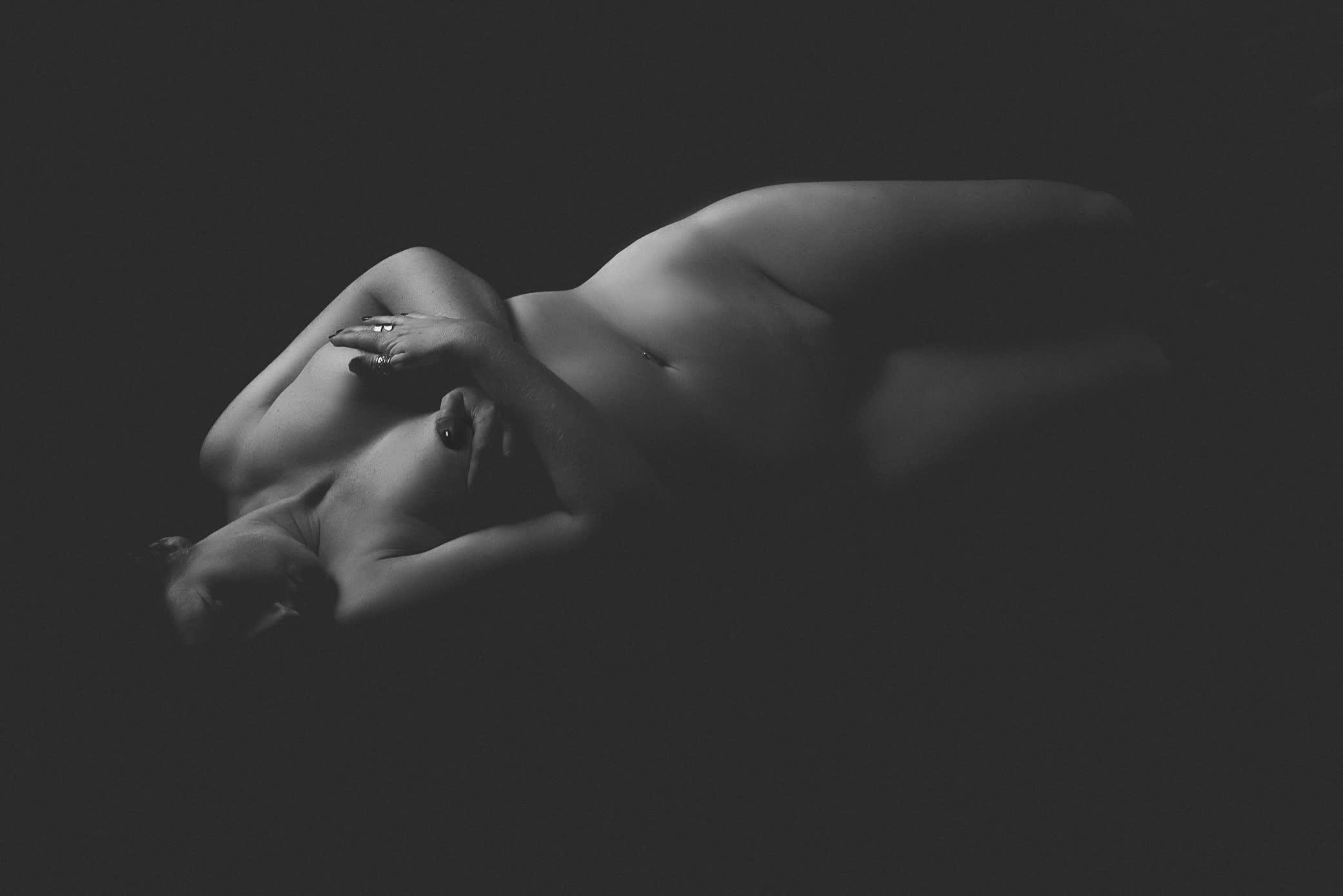 8-fine-art-nude