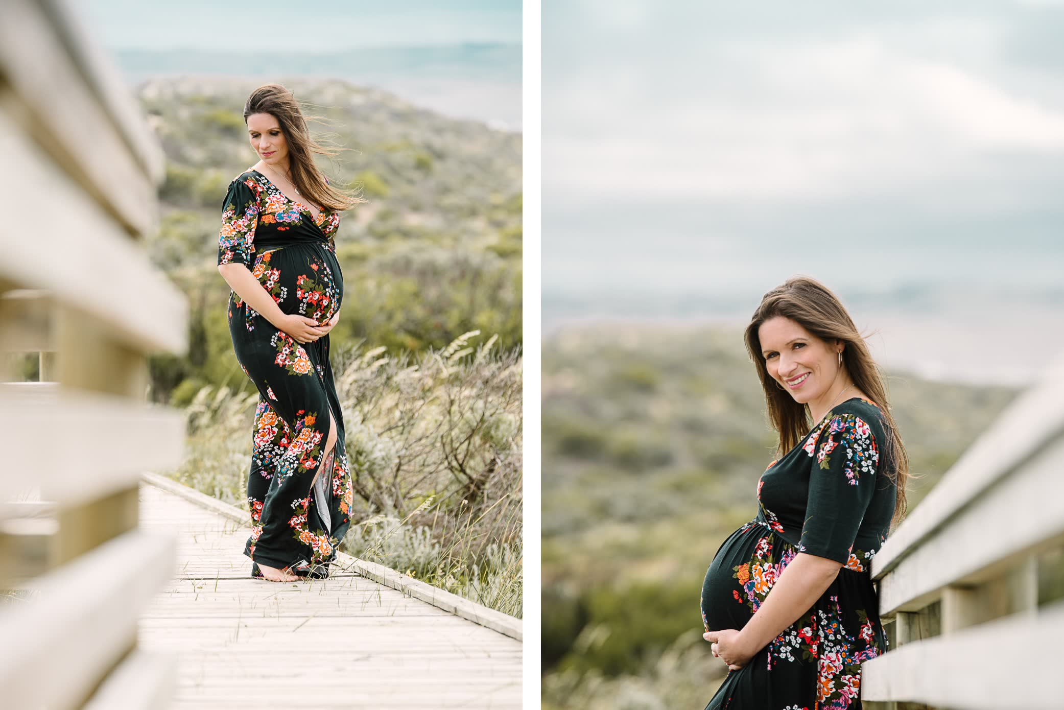 pregnancy-photography-coatsal-session-11