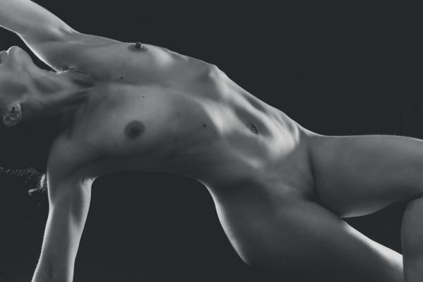 001-Adelaide-Fine-Art-Nude-photography-4-1024x684