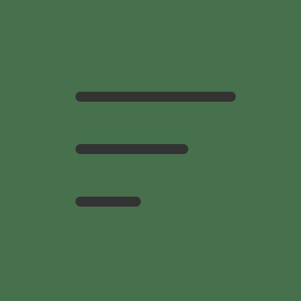 6900258_checklist_detail_list_menu_navigation_icon